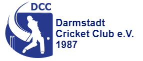 Darmstadt Cricket Club