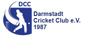 Darmstadt Cricket Club